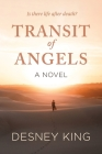Transit of Angels Cover Image