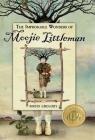 The Improbable Wonders of Moojie Littleman Cover Image