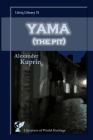 Yama (The Pit) Cover Image