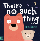 There's No Such Thing Cover Image