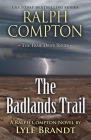 Ralph Compton the Badlands Trail Cover Image