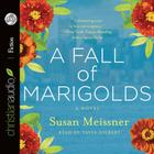 A Fall of Marigolds Cover Image
