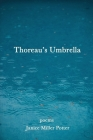 Thoreau's Umbrella Cover Image