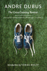 The Cross Country Runner: Collected Short Stories and Novellas Volume 3 Cover Image