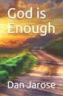 God is Enough Cover Image