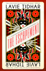 The Escapement Cover Image