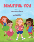 Beautiful You Cover Image