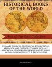 Majolica and Fayence: Italian, Sicilian, Majorcan, Hispano-Moresque and Persian (Primary Sources) Cover Image