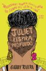 Juliet respira profundo / Juliet Takes a Breath Cover Image