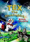 Tex the Mockingbird Cover Image