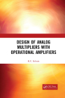 Design of Analog Multipliers with Operational Amplifiers Cover Image
