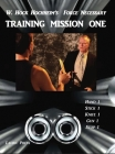 Training Mission One: Second Edition Cover Image
