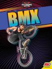 BMX Cover Image