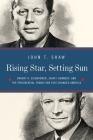 Rising Star, Setting Sun Cover Image