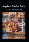 Angels in Combat Boots Cover Image