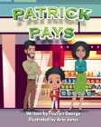 Patrick Pays Cover Image