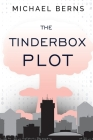 The Tinderbox Plot Cover Image