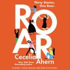 Roar Lib/E Cover Image