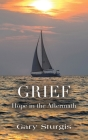 Grief: Hope in the Aftermath Cover Image