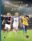 Women's World Cup 2019 (World Soccer Legends) Cover Image
