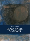 Black Apples of Gower Cover Image