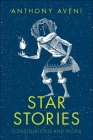 Star Stories: Constellations and People Cover Image