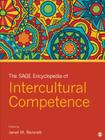 The Sage Encyclopedia of Intercultural Competence Cover Image