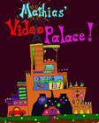Mathias' Video Palace Cover Image
