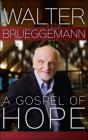 A Gospel of Hope Cover Image