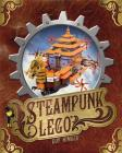 Steampunk LEGO Cover Image