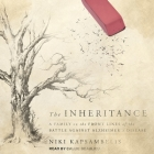 The Inheritance Lib/E: A Family on the Front Lines of the Battle Against Alzheimer's Disease Cover Image