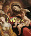 The Orléans Collection Cover Image