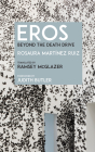 Eros: Beyond the Death Drive Cover Image