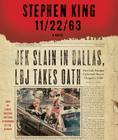 The 11/22/63 Cover Image