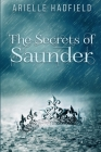 The Secrets of Saunder Cover Image