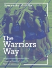 The Warriors Way: Ultimate Book of Netball Sessions Cover Image