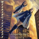 Wearing the Cape Cover Image