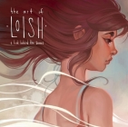 The Art of Loish: A Look Behind the Scenes Cover Image