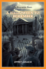 A Halloween to Remember: The Halloween Gang #1 Cover Image