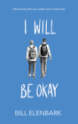 I Will Be Okay Cover Image