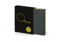 I Am C-3PO: The Inside Story (Signed Collector's Edition): Foreword by J.J. Abrams Cover Image