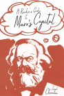 A Reader's Guide to Marx's Capital Cover Image