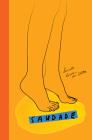 Saudade Cover Image