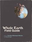 Whole Earth Field Guide Cover Image