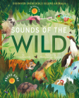 Sounds of the Wild Cover Image