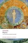 Physics (Oxford World's Classics) Cover Image