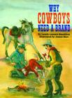 Why Cowboys Need a Brand Cover Image