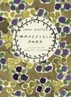 Mansfield Park (Vintage Classics) Cover Image