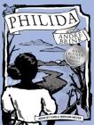 Philida Cover Image