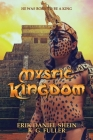 Mystic Kingdom Cover Image